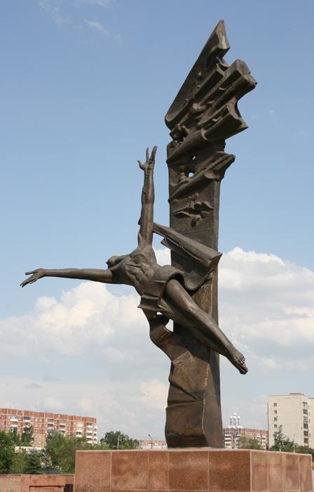 Цены на памятники в караганде купить памятники самара wiki